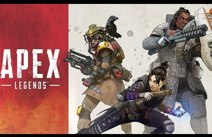 Apex Legendsお勧めゲーミングPC