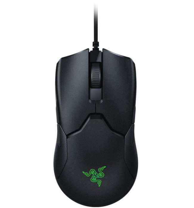 Razer Viperの画像